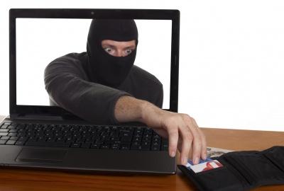 Лаборатория Касперского отмечает повышение активности мошенничества на соцвыплатах