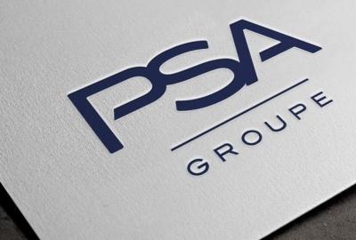 PSA Group: неутешительные итоги 2019 года