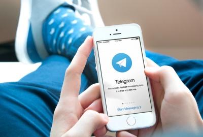 Telegram через суд требует отменить временный запрет на выпуск криптовалюты Gram