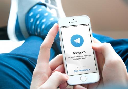 SEC и Telegram просят суд ускорить рассмотрение дела, позиции сторон и суть спора