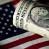 Рынок США колеблется из-за нового пакета мер поддержки