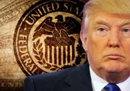 Пошлины США в ответ на французский цифровой налог