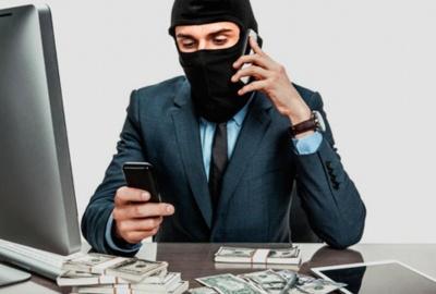 Жительница Пыть-Яха перевела лжеброкерам 7 миллионов рублей