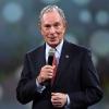 Что будет с Bloomberg LP, если Майкл Блумберг попадет в Белый Дом