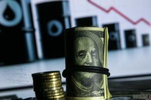 Напряжение между США и Китаем ударило по курсу доллара