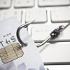 С началом нового года мошенники изменили сценарий краж через фишинговые ссылки