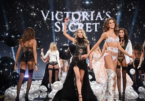 Что ждет Victoria's Secret?