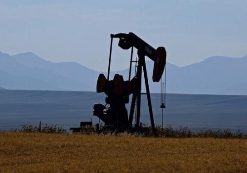 Нефтяной рынок ожидает очередную инвентаризацию