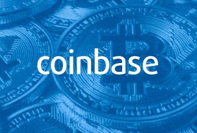 Coinbase тестит систему от Clearview AI