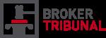 BrokerTribunal