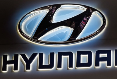 Hyundai Motor построит новый завод за полтора миллиарда долларов