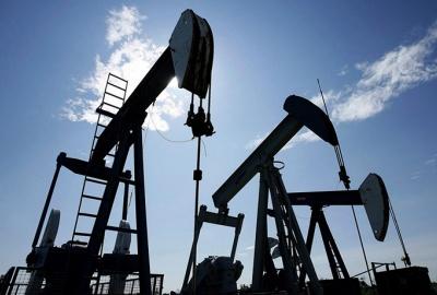 Цены на нефть растут на фоне переговоров ОПЕК+