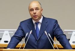 Россия скоро войдет в пятерку ведущих экономик мира