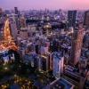 Насколько экономика Японии пострадала из-за коронавируса — доклад правительства