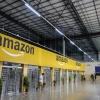 В Индии начались перебои в поставках с Amazon и Flipkart
