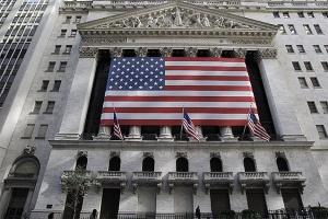 Коронавирус на Нью-Йоркской фондовой бирже: что ждет трейдеров и брокеров