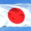 Япония готовится к введению чрезвычайного положения