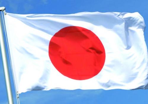 Япония готовит беспрецедентные меры по поддержке своей экономики