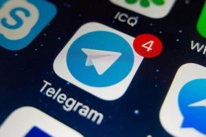Суд заставляет Telegram предоставить SEC все необходимые банковские данные